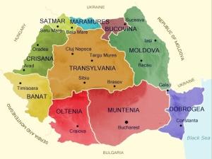 romania-regions-map1